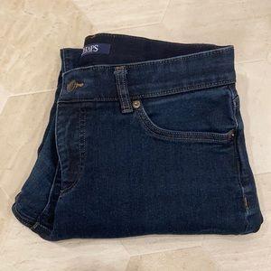 Chaps Jeans